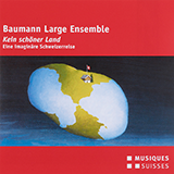 Baumann Large Ensemble